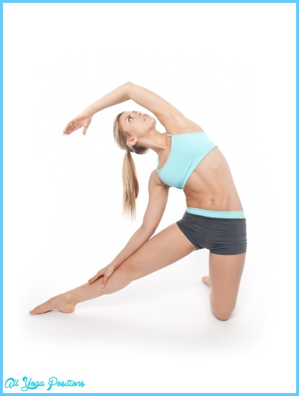Gate Pose Yoga _5.jpg