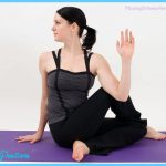 Half Lord of the Fishes Pose Yoga_12.jpg