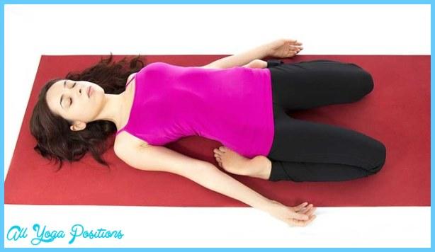 Hero Pose Yoga Allyogapositions Com