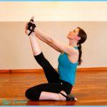 Heron Pose Yoga _13.jpg