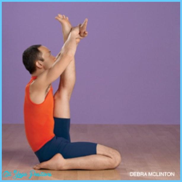Heron Pose Yoga _15.jpg