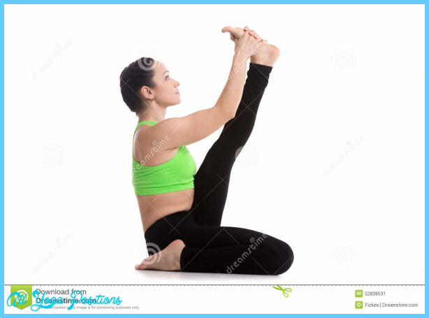 Heron Pose Yoga _2.jpg