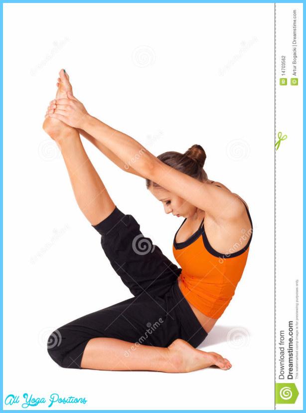 Heron Pose Yoga _3.jpg