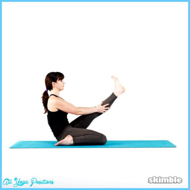 Heron Pose Yoga _9.jpg