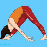 Intense Side Stretch Pose Yoga_1.jpg