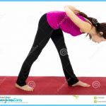 Intense Side Stretch Pose Yoga_11.jpg
