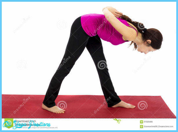 Intense Side Stretch Pose Yoga_11.jpg