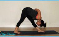 Intense Side Stretch Pose Yoga_5.jpg