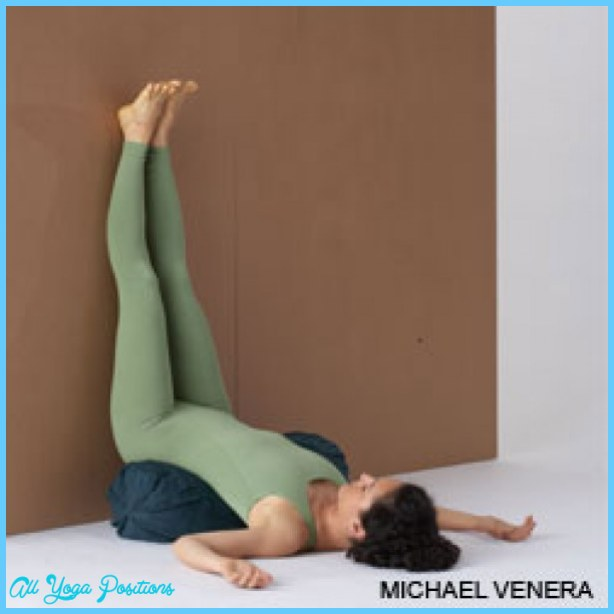 Legs-Up-the-Wall Pose Yoga     _24.jpg