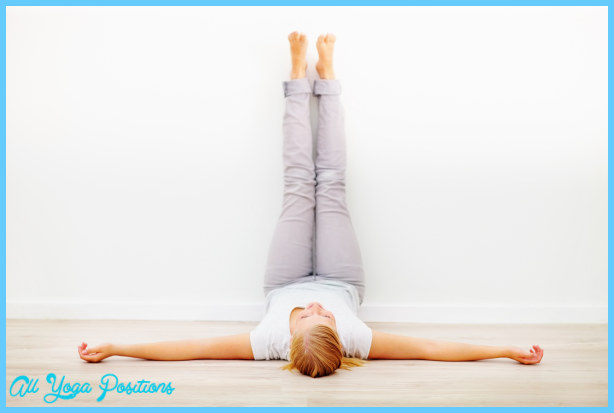 Legs-Up-the-Wall Pose Yoga     _3.jpg