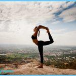 Lord of the Dance Pose Yoga_10.jpg