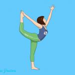 Lord of the Dance Pose Yoga_2.jpg