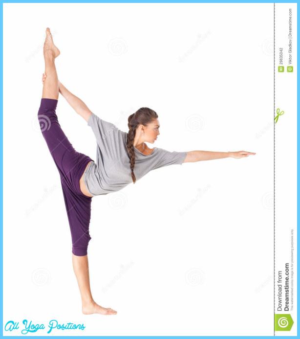 Lord of the Dance Pose Yoga_6.jpg