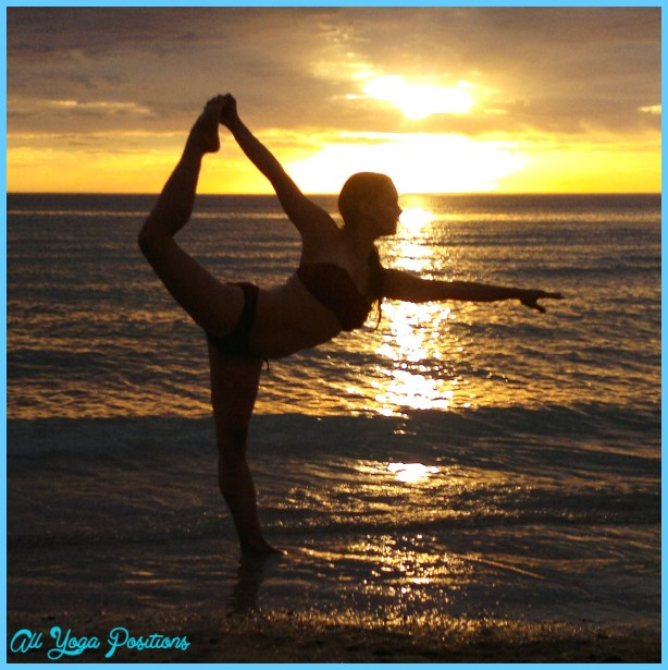 Lord of the Dance Pose Yoga_9.jpg
