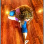 Marichi's Pose Yoga_4.jpg