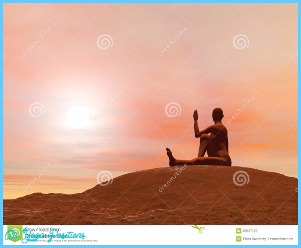 Marichi's Pose Yoga_5.jpg