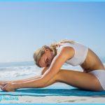 Marichi's Pose Yoga_7.jpg