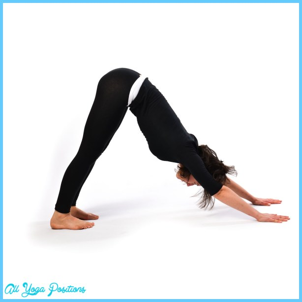 Mountain Pose Yoga _14.jpg