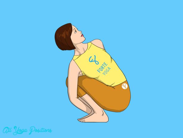 Noose Pose Yoga _1.jpg
