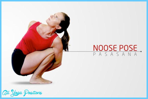 Noose Pose Yoga _2.jpg