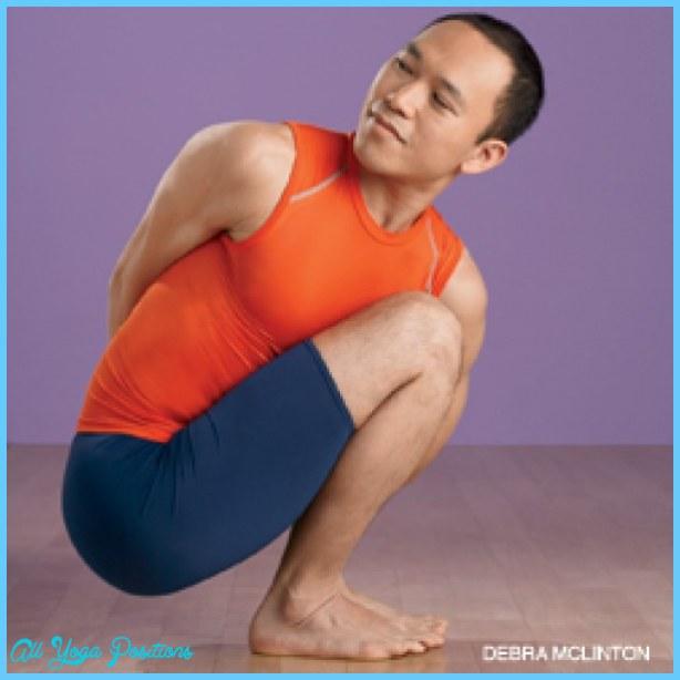 Noose Pose Yoga _3.jpg