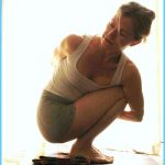 Noose Pose Yoga _5.jpg