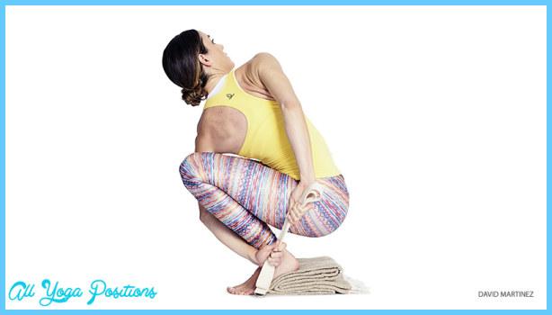 Noose Pose Yoga _6.jpg