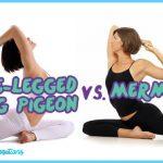 One-Legged King Pigeon Pose Yoga_11.jpg