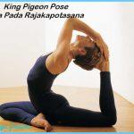 Pigeon Pose Yoga _9.jpg