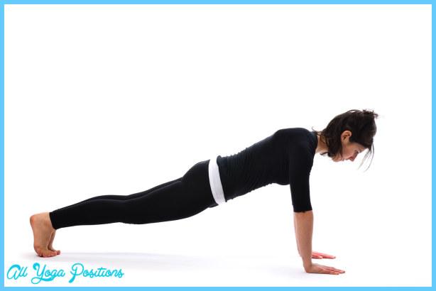 Plank Pose Yoga_0.jpg