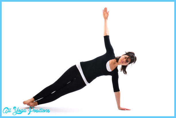 Plank Pose Yoga_4.jpg