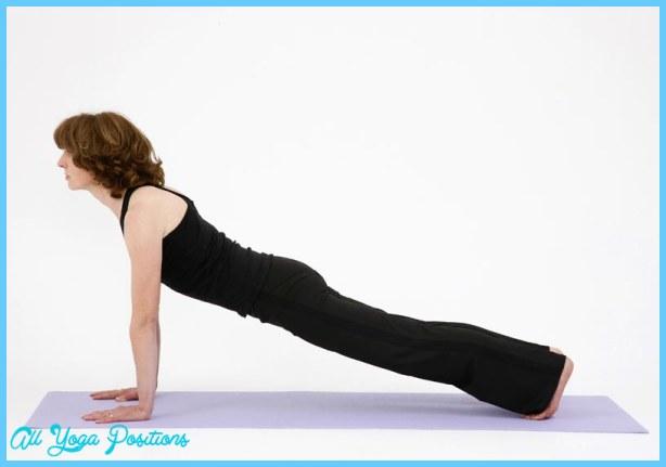 Plank Pose Yoga_7.jpg