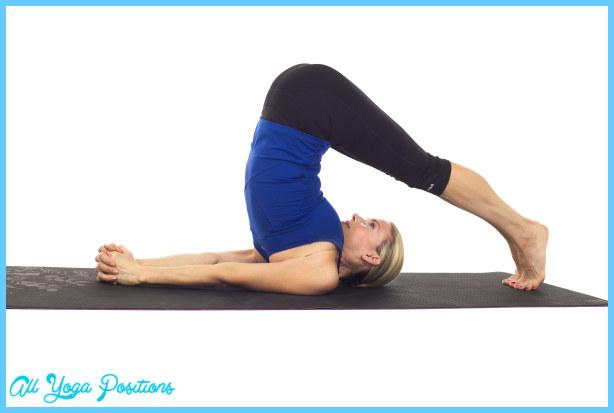 Plow Pose Yoga _10.jpg
