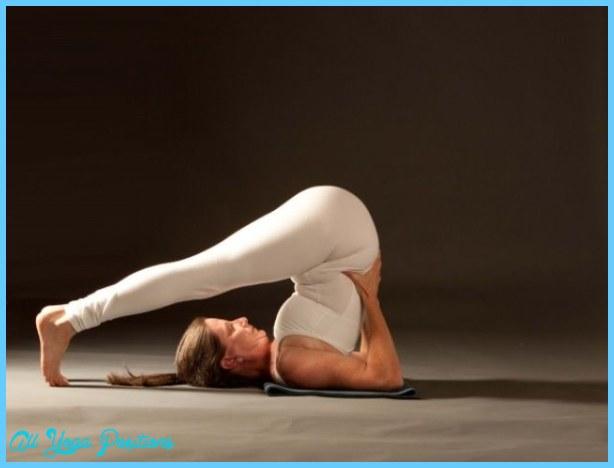 Plow Pose Yoga _11.jpg