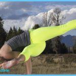 Pose Yoga Dedicated to the Sage Koundinya I  _7.jpg