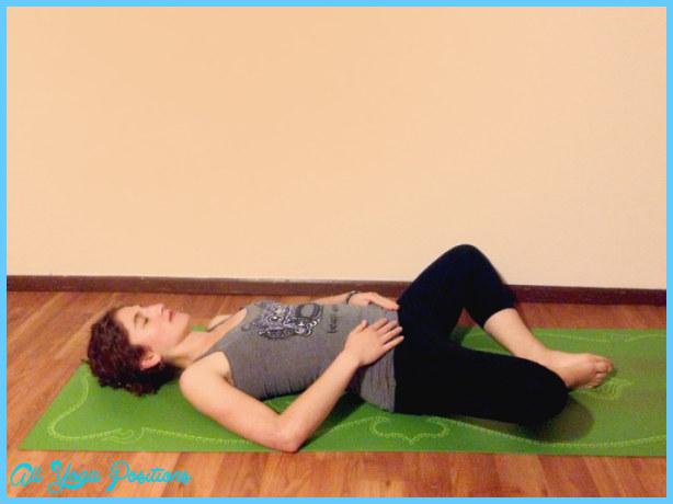 Reclining Bound Angle Pose Yoga _0.jpg