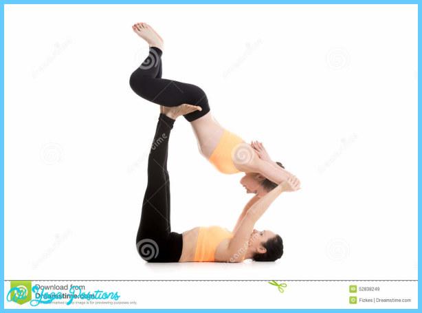 Reclining Bound Angle Pose Yoga _1.jpg