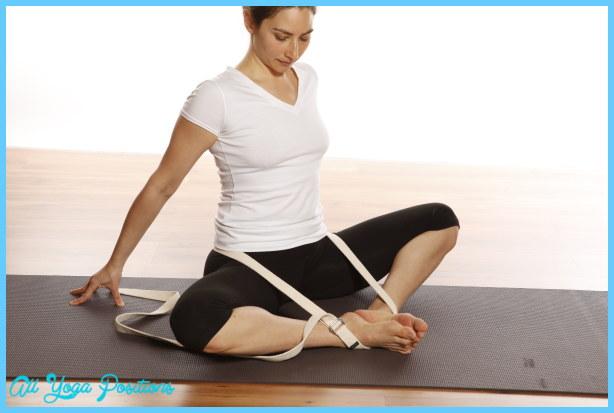 Reclining Bound Angle Pose Yoga _2.jpg