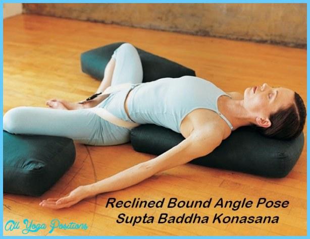 Reclining Bound Angle Pose Yoga _4.jpg