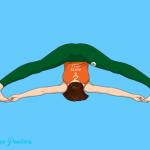 Reclining Bound Angle Pose Yoga _7.jpg