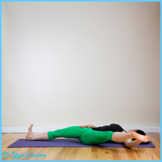 Reclining Hand-to-Big-Toe Pose Yoga 16_4.jpg