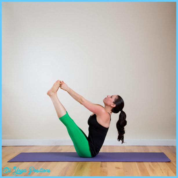 Reclining Hand-to-Big-Toe Pose Yoga 16_6.jpg