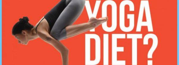 Yoga diet  _7.jpg