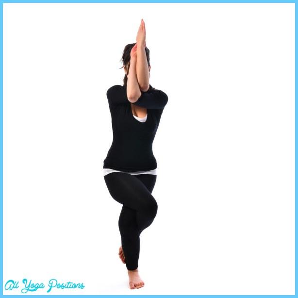 Yoga eagle pose _0.jpg