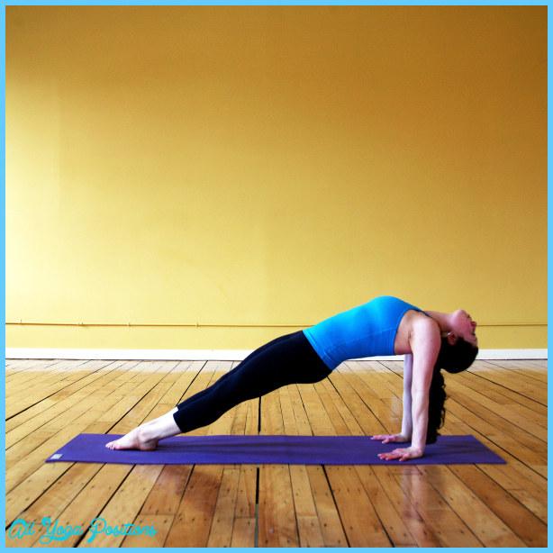 Yoga east _24.jpg