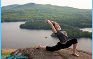 Yoga east _31.jpg