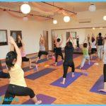 Yoga east _4.jpg