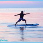Yoga erie _5.jpg