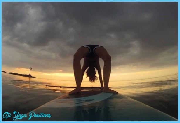 Yoga erie _6.jpg