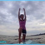 Yoga erie _7.jpg